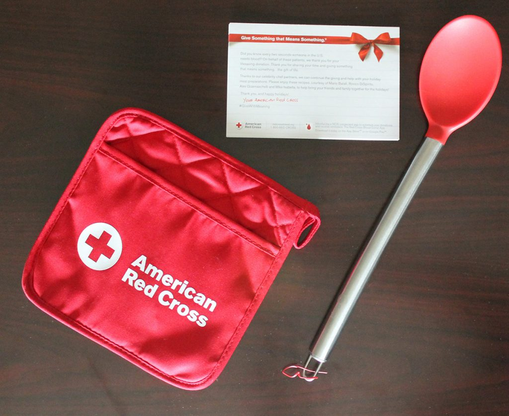 Red Cross Picture Web