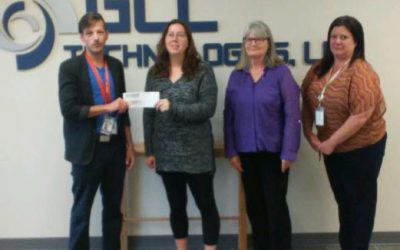 Donation Supports Partners After School Summer Programs