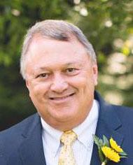 Garrett County Health Officer Retires