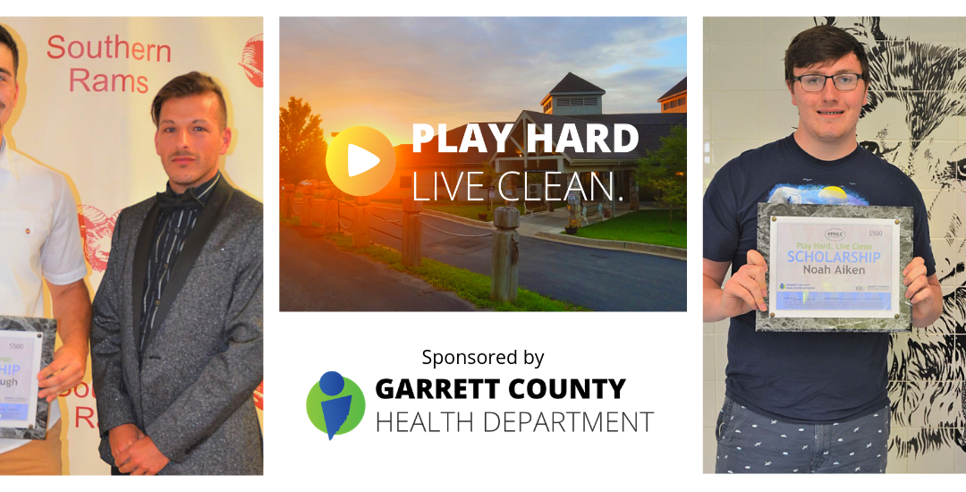 News Archive - Page 6 of 65 - Garrett County Health Department