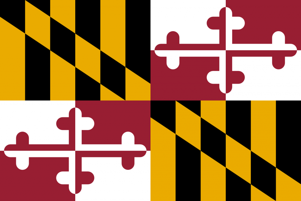 From MDH: Maryland Department of Health launches social media campaign to encourage use of face coverings as summer social activity increases